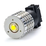 3157-xLX3: 3157 LED Bulb - Dual Intensity 1 x 3 Watt High Power LED