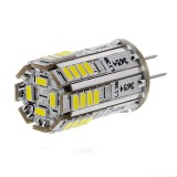 G4-x36-T: G4 LED Bulb, 36 High Power LEDs