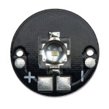 LD-700x-DI: Dorado 1-Watt LED