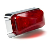MMKPC-x3: MMKPC series Mini Marker Light Kit