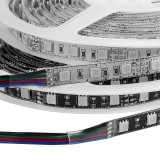 NFLS-RGBX2: High Power RGB LED Flexible Light Strips - NFLS-RGBX2