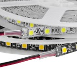 NFLS-WW300X3-BK: High Power LED Flexible Light Strip - NFLS-X3