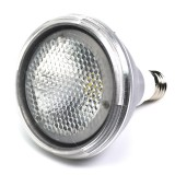 PAR38IP-x15-25: PAR38 LED Bulb, 15W Sharp LED, Weatherproof