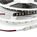 WFLS-x: Weatherproof High Power LED Flexible Light Strip - WFLS-x
