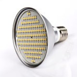 PAR30-WW128SMD: PAR30 LED Bulb, 128 LED